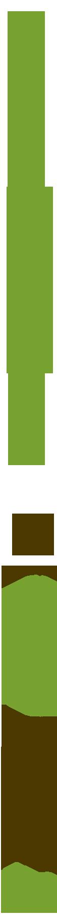logo-+-prints.png