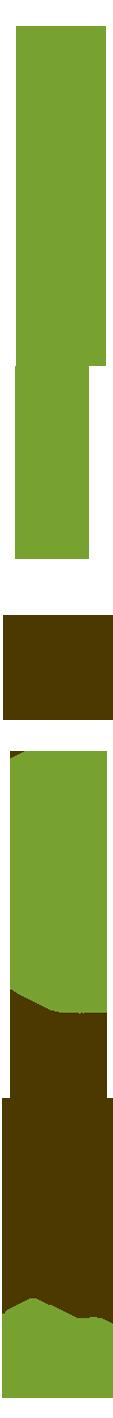 logo+tote-bags.png